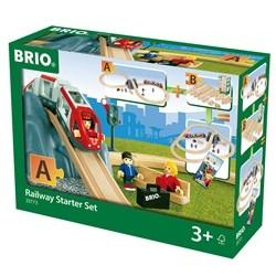 33773 Brio togbane startsæt