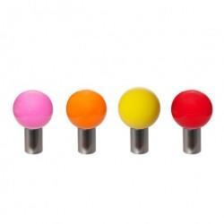 4 colour knager