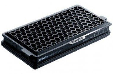 Active AirClean Filter