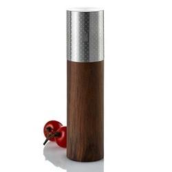 AdHoc Goliath Dots keramisk kværn 20 cm. - midi