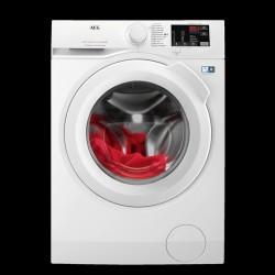 AEG 6000 Series vaskemaskine