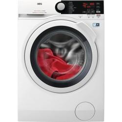 AEG L7wbl962e Vaske-tørremaskine - Hvid