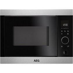 AEG MBB1755S-M mikroovn