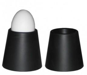 ÆggebÆgre (gummi)