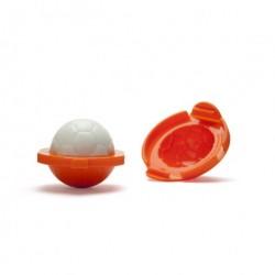 Æggeform (fodbold)