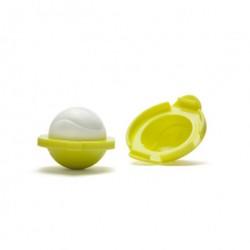 Æggeform (tennis)