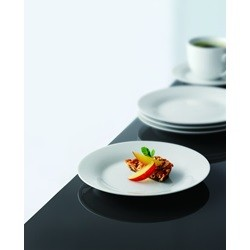 Aida Cafe 4-pak - Dessert/frokost tallerken