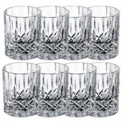 Aida Harvey whisky glas - 31 cl