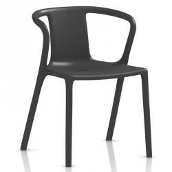 Air armchair (antracit)