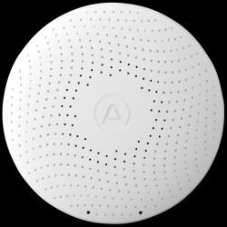 Airthings Wave Plus luftkvalitetssensor 2910