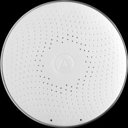Airthings Wave radondetektor 2900