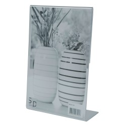 Akryl fotoramme 10x15 cm