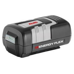 AL-KO batteri - EnergyFlex