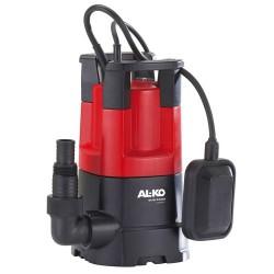 AL-KO dykpumpe til rent vand - SUB 6500 Classic