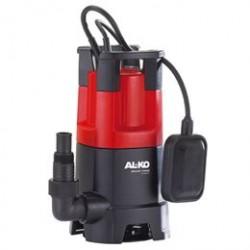 AL-KO dykpumpe til urent vand - DRAIN 7000 Classic