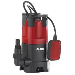 AL-KO dykpumpe til urent vand - Drain 7500 Classic