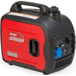 AL-KO generator 2000i
