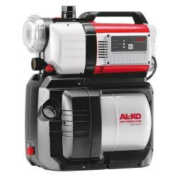 AL-KO husvandværk - HW 4500 FCS COMFORT