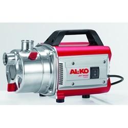 AL-KO JET 3500 INOX Classic trykpumpe