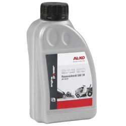 AL-KO motorolie - SAE 30