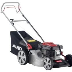 AL-KO plæneklipper - Easy 4.60 SP-S