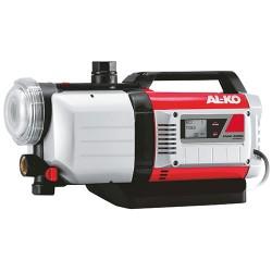 AL-KO pumpeautomat - HWA 4000 Comfort