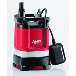 AL-KO SUB 12000 DS Comfort dykpumpe