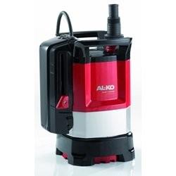 AL-KO SUB 13000 DS Premium dykpumpe