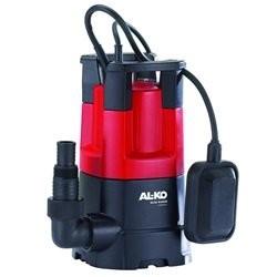AL-KO SUB 6500 Classic dykpumpe