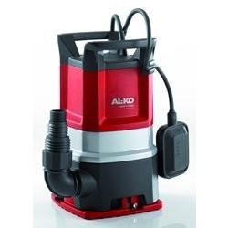 AL-KO TWIN 11000 Premium dykpumpe
