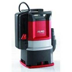 AL-KO TWIN 14000 Premium dykpumpe