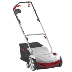 AL-KO vertikalskærer - Combi Care 38 E Comfort