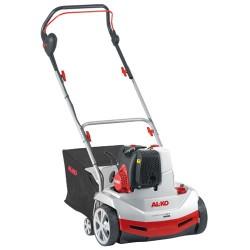 AL-KO vertikalskærer - CombiCare 38 P Comfort
