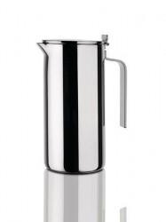 Alessi Adagio, Termokande, 1 liter