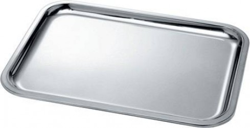 Alessi Arcadia Bakke RS 40x30 cm