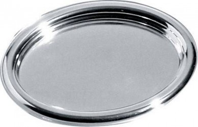 Alessi Oval Bakke 26 cm