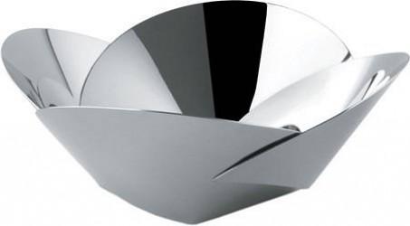 Alessi Pianissimo Kurv Ø 17,5 cm