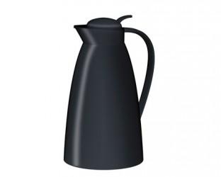 Alfi Eco termokande sort, 1 liter
