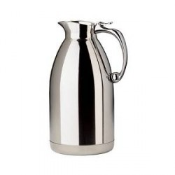 Alfi Hotello termokande blank stål 1,5 liter