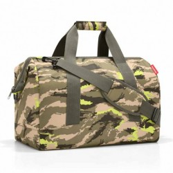 Allrounder l (camouflage)