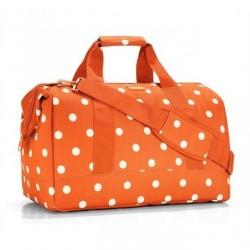 Allrounder l (carrot dots)