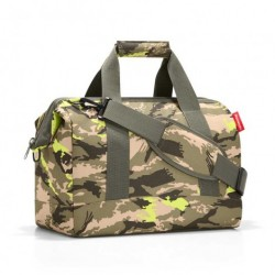 Allrounder m (camouflage)