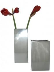Aluminiumsvaser