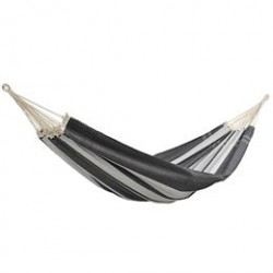 Amazonas hængekøje - Paradiso - Silver