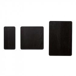 Andersen Furniture Create Me Tray Black