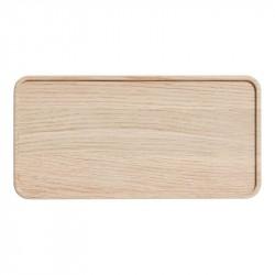 Andersen Furniture Create Me Tray Oak