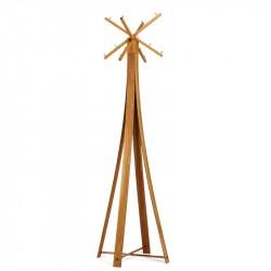 Andersen Furniture Mill Stumtjener