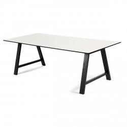 Andersen Furniture - T1 Spisebord m. Udtæk - 220cm