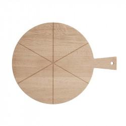 Andersen Furniture Tapas Board