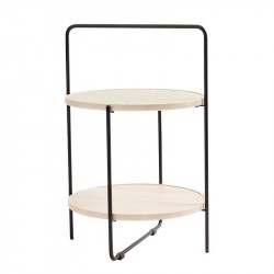 Andersen Furniture Tray Table